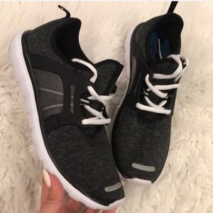 Champion  Cushion Fit sneakers